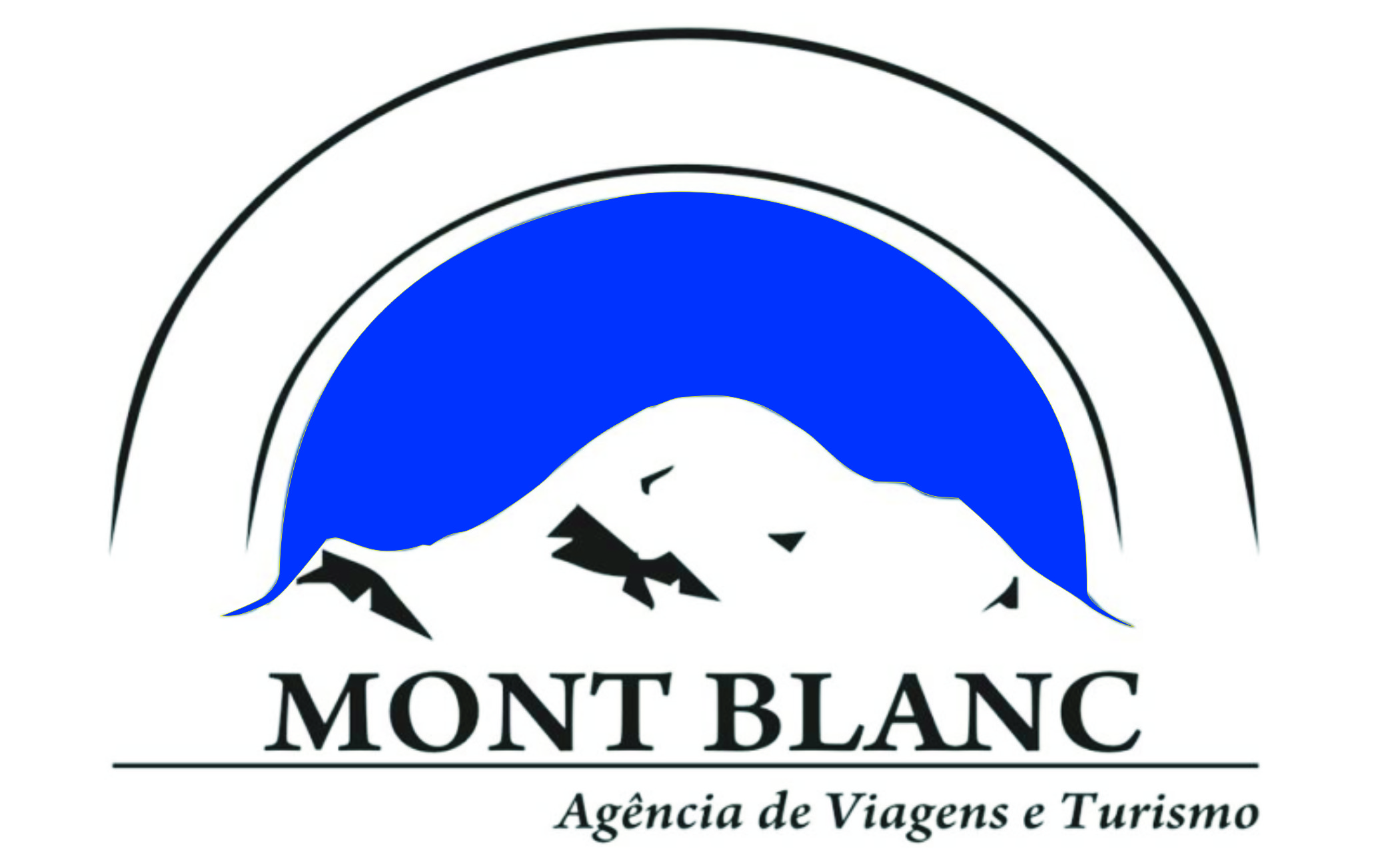 MONT BLANC AGENCIA DE VIAGENS E TURISMO